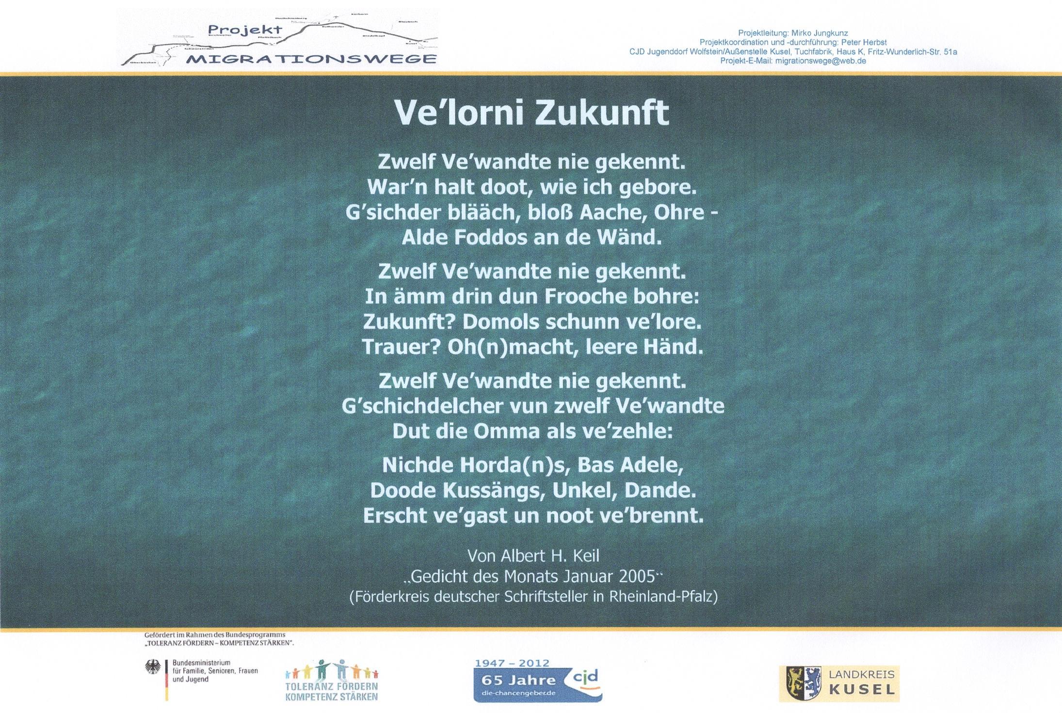 gedicht starke frauen